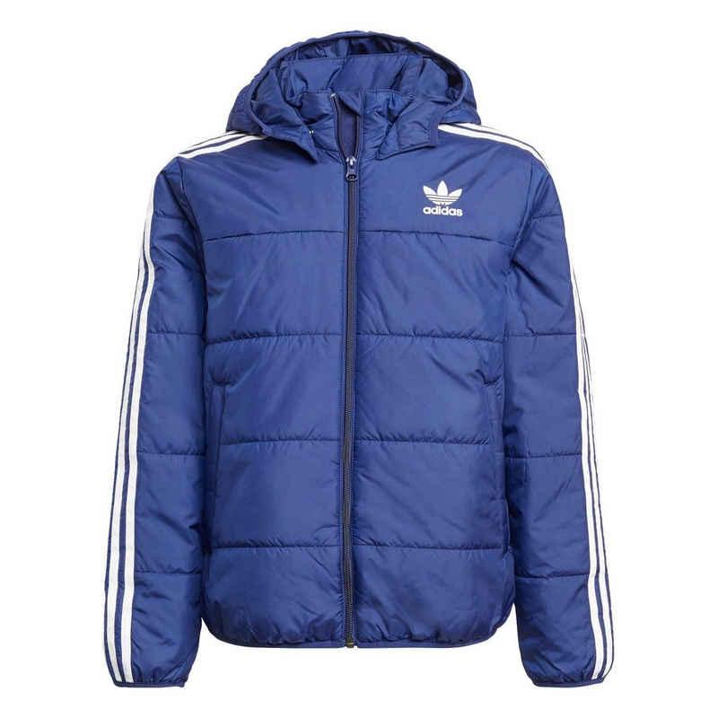 adidas Originals Winterjacke »Adicolor Jacke«
