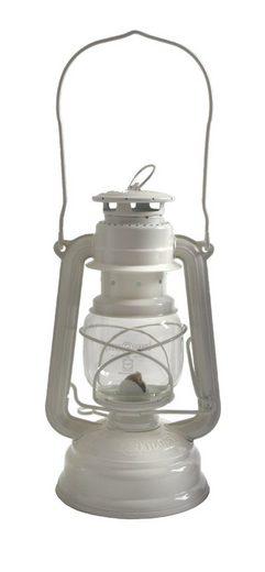 Feuerhand Camping-Beleuchtung »Original«
