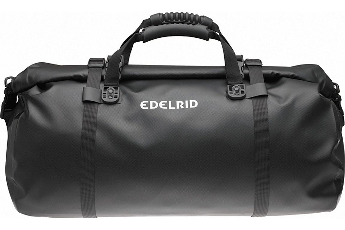 Edelrid Sport- und Freizeittasche »Gear Bag 40«