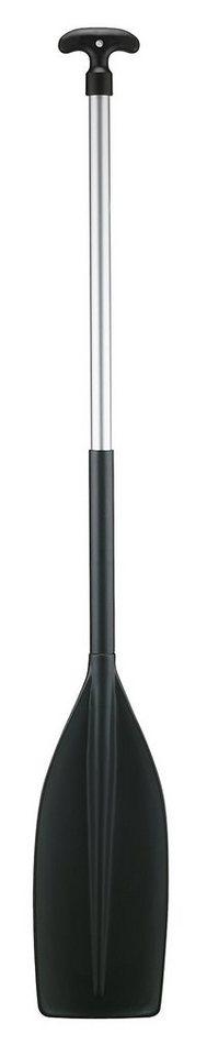 Relags Paddel »Stechpaddel Deluxe Aluminium 152 cm« in grau