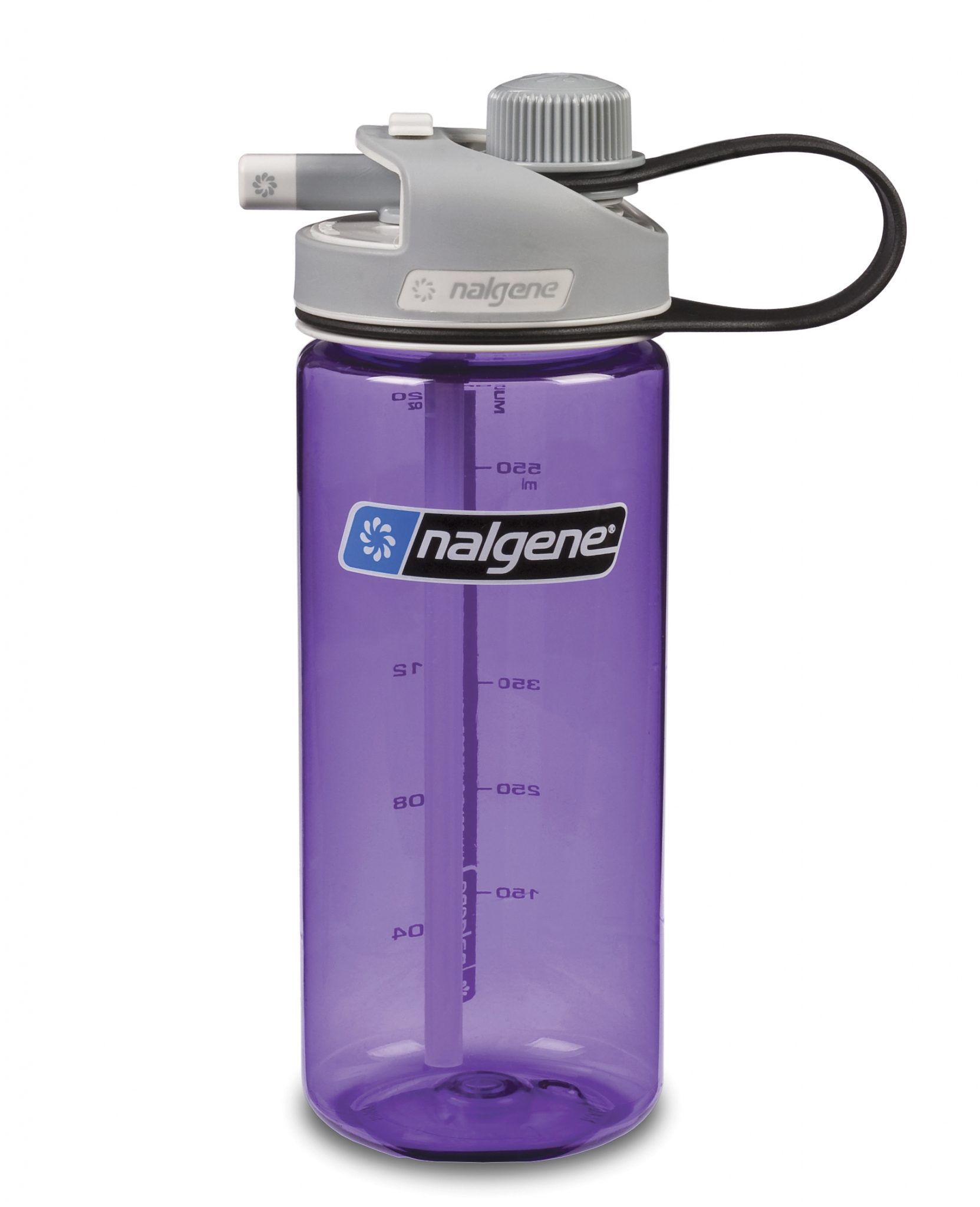 Nalgene Trinkflasche »Nalgene Multi Drink 600ml«