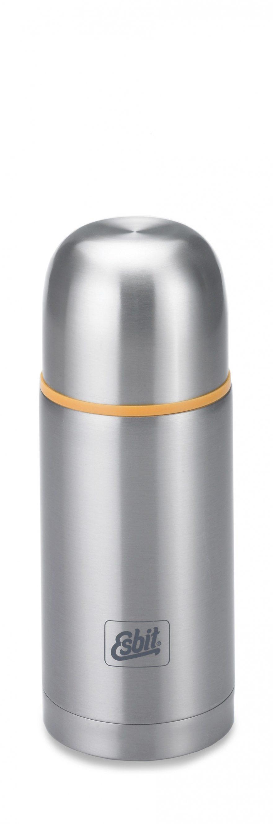 Esbit Trinkflasche »Edelstahl Isolierflasche«