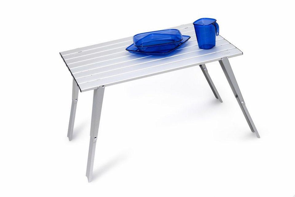 Gsi camping tisch macro table online kaufen otto for Tisch otto versand