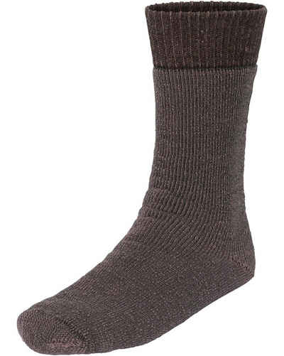 Seeland Socken »Socken Climate«