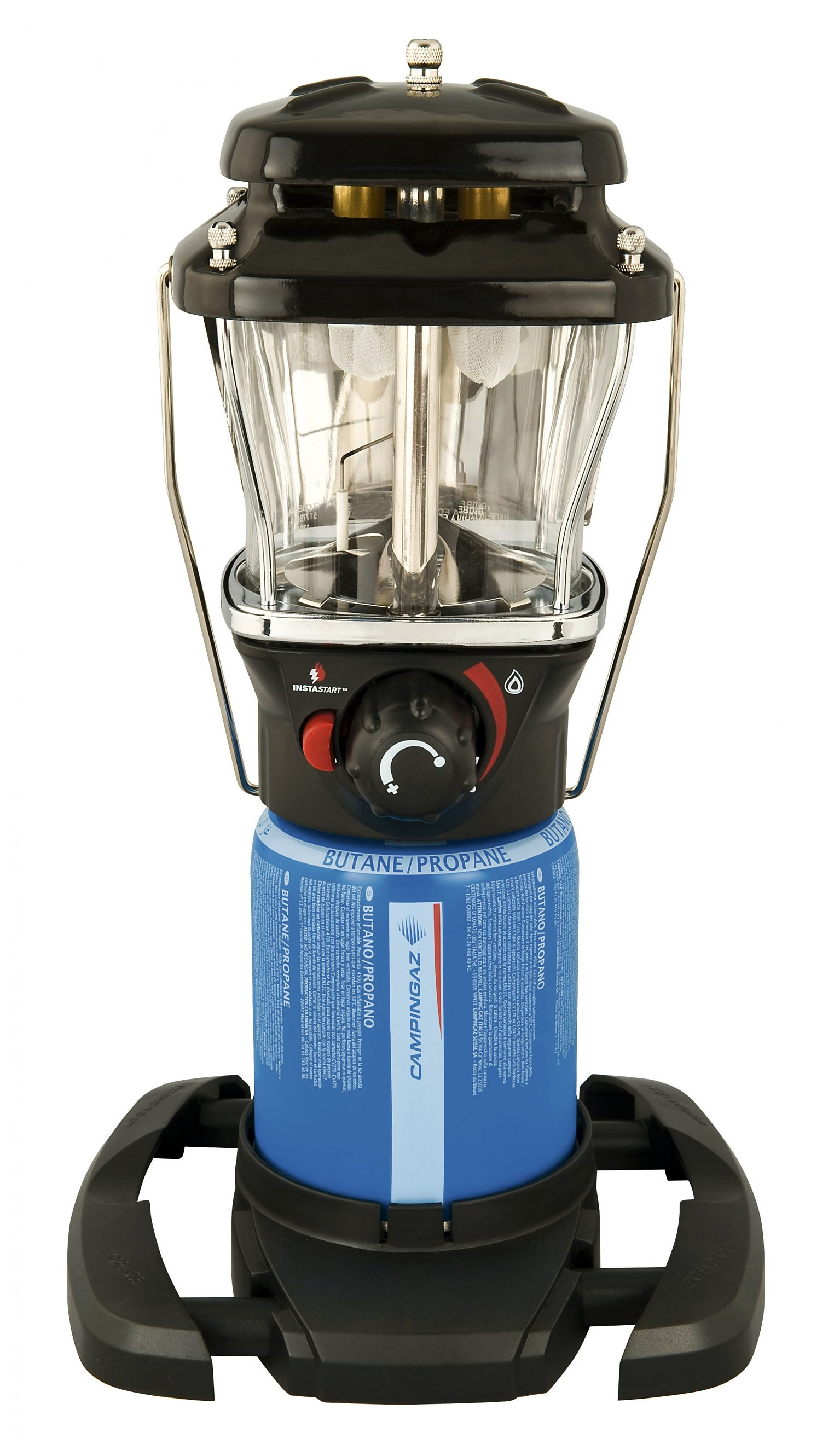 Campingaz Camping-Beleuchtung »Stellia CV Lantern«