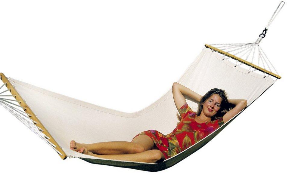 amazonas h ngematte tobago online kaufen otto. Black Bedroom Furniture Sets. Home Design Ideas