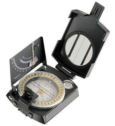 Kasper & Richter Kompass »Meridian Pro Kompass«