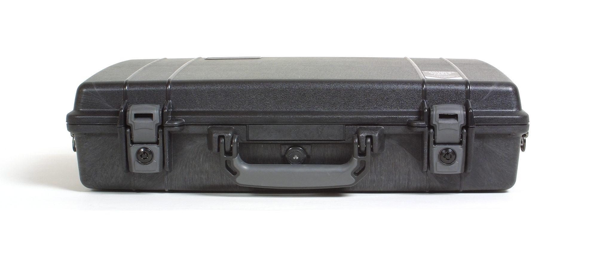 Peli Campingtruhe & -Kiste »box 1490 Laptop Computer Case DeLuxe«