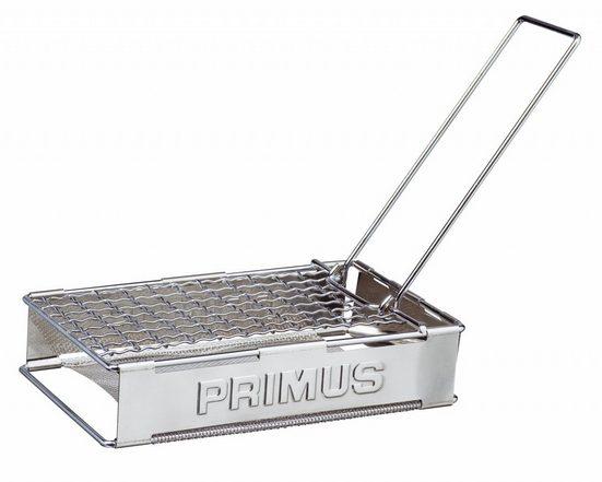 Primus Camping-Geschirr »Outdoor Toaster«