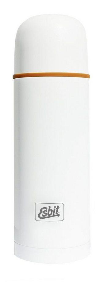 Esbit Trinkflasche »Polar Isolierflasche 1000ml«