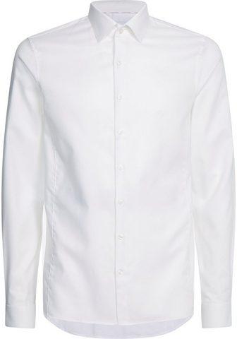 Calvin Klein Dalykiniai marškiniai »Skinny fit«