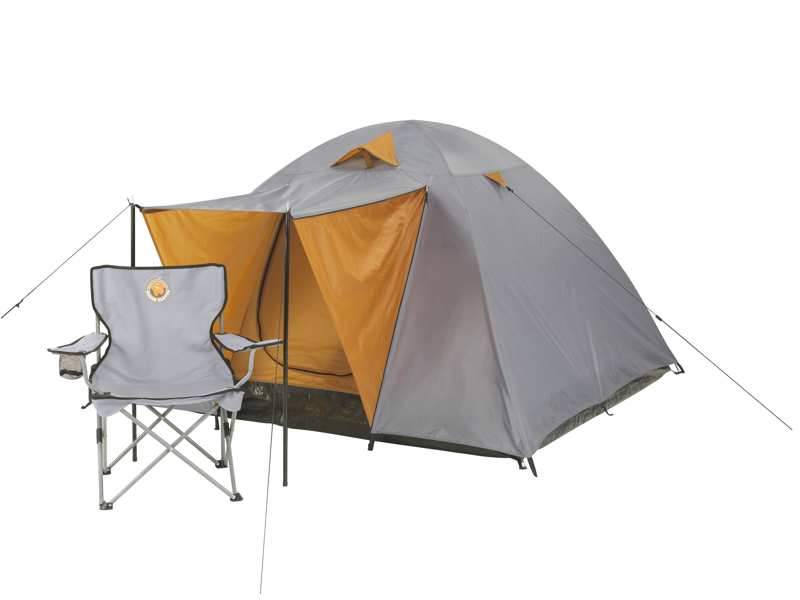 Grand Canyon Zelt »Phoenix Tent M«