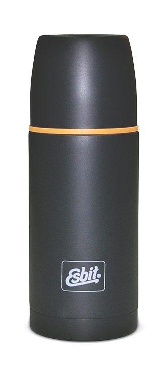 Esbit Trinkflasche »410035 500ml«