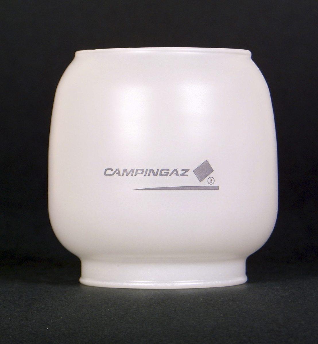 Campingaz Camping-Beleuchtung »Ersatzglas Rund M«