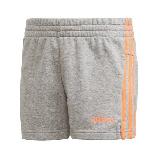 adidas Performance Shorts »Essentials 3-Streifen Shorts«
