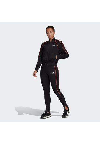 adidas Performance Sportinis kostiumas »BOMBER JACKET AND...