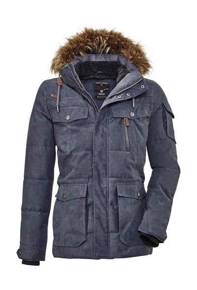 Jacken von G.I.G.A. DX günstig online kaufen.