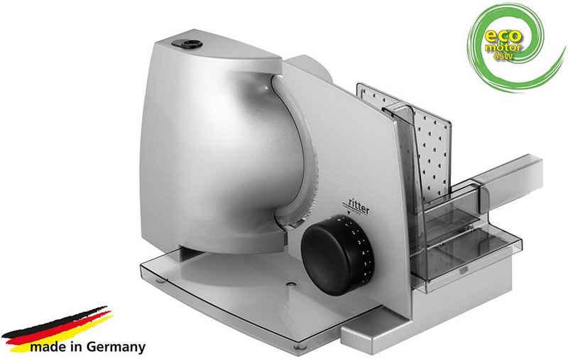 Ritter Allesschneider compact 1, 65 W