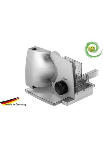 Ritter Allesschneider compact 1 65 W