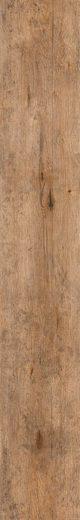 MODERNA Laminat »Impression, Lund Eiche«, (Packung), ohne Fuge, 1288 x 198 mm, Stärke: 7 mm
