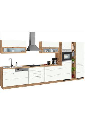 HELD MÖBEL HELD MÖBEL virtuvės baldų komplektas »...