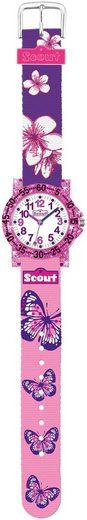 Scout Quarzuhr »The IT-Collection, 280375013«