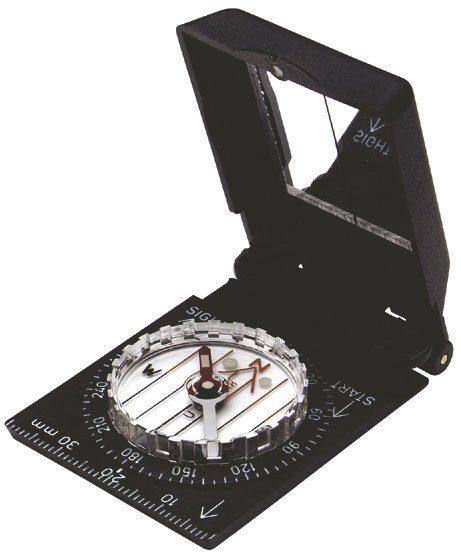 Silva Kompass »Kompass Ranger SL«