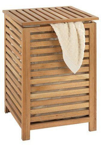 WENKO Skalbinių dėžė »Norway« (1 vienetai)
