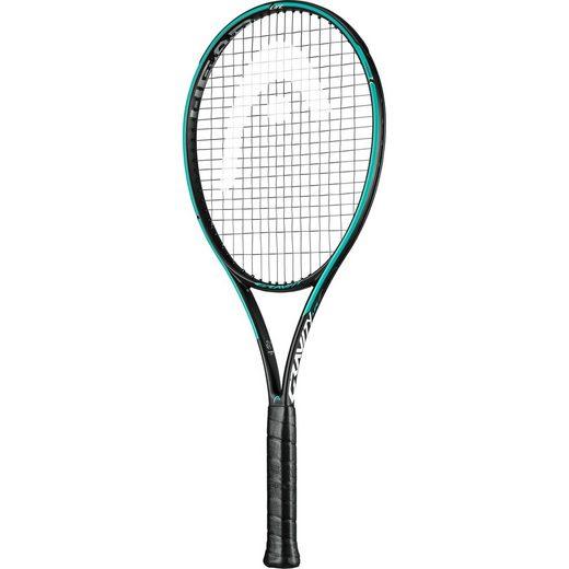 Head Tennisschläger »Graphene 360+ Gravity LITE«