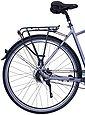 PERFORMANCE Trekkingbike 28 Zoll, 7 Gang, Scheibenbremse, Bild 7