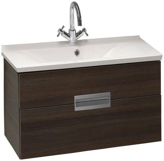Sanotechnik Waschtisch »RAVE 70«