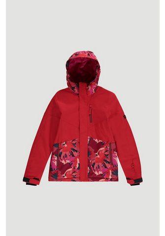 O'Neill Schneejacke »Coral Ski Jacket«