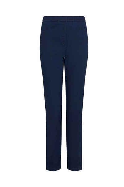 FRANK WALDER Comfort-fit-Jeans »Brenda«
