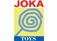 Joka Toys