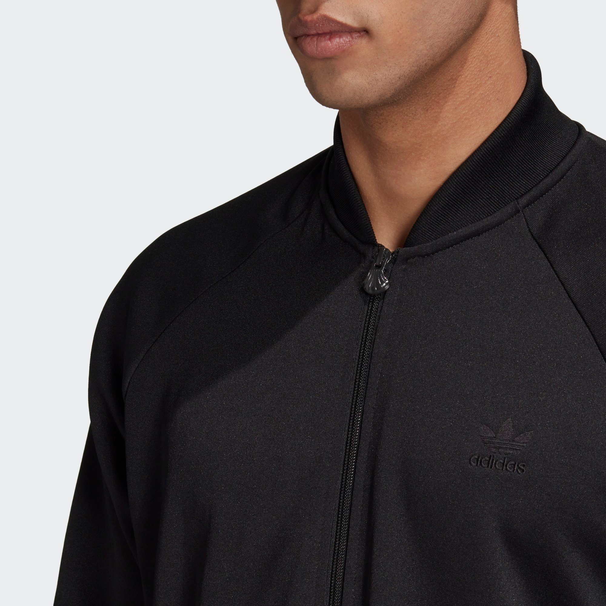 adidas Originals Sweatjacke Warm-Up Originals Jacke online kaufen nlRqWx