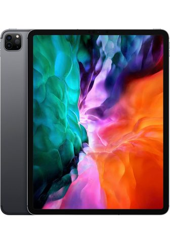 Apple IPad Pro 12.9 (2020) - 512 GB Cellular...
