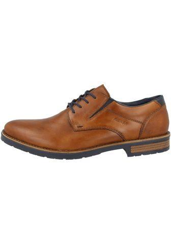 Rieker »14621« Suvarstomi batai