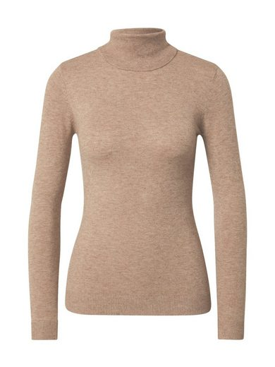 Object Strickpullover »THESS«