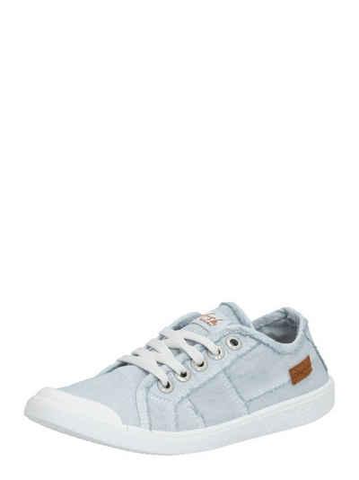 Blowfish Malibu »VESPER« Sneaker