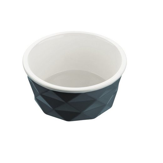 Hunter Futternapf »Eiby«, Keramik