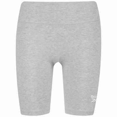 Reebok Shorts »Identity Fitted Logo«
