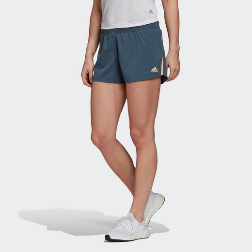 adidas Performance Shorts »Supernova Saturday Shorts«