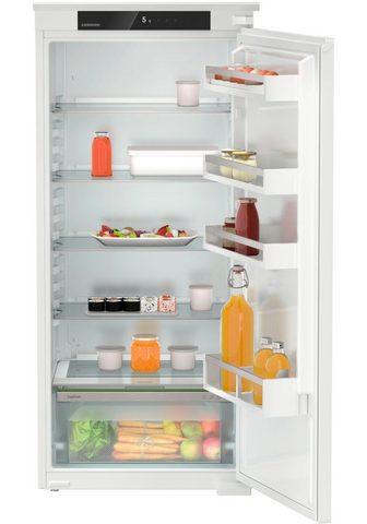 Liebherr Įmontuojamas šaldytuvas IRSe 4100-20 1...