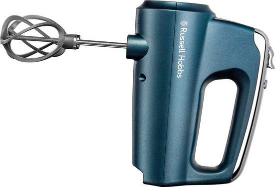 RUSSELL HOBBS Handmixer SWIRL 25893-56, 350 W