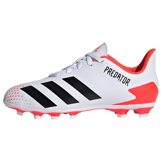 adidas Performance »Predator 20.4 FxG Fußballschuh« Fußballschuh