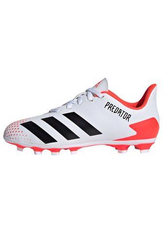 adidas Performance »Predator 20.4 FxG Fußballschuh« Fußba...