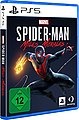Marvel's Spider-Man: Miles Morales + Assassin's Creed Valhalla PlayStation 5, Bild 3