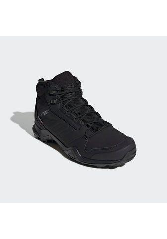 adidas TERREX »AX3 BETA MID« Turistiniai batai