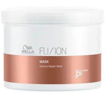 Wella Professionals Haarmaske »Fusion Intense Repair« rege...