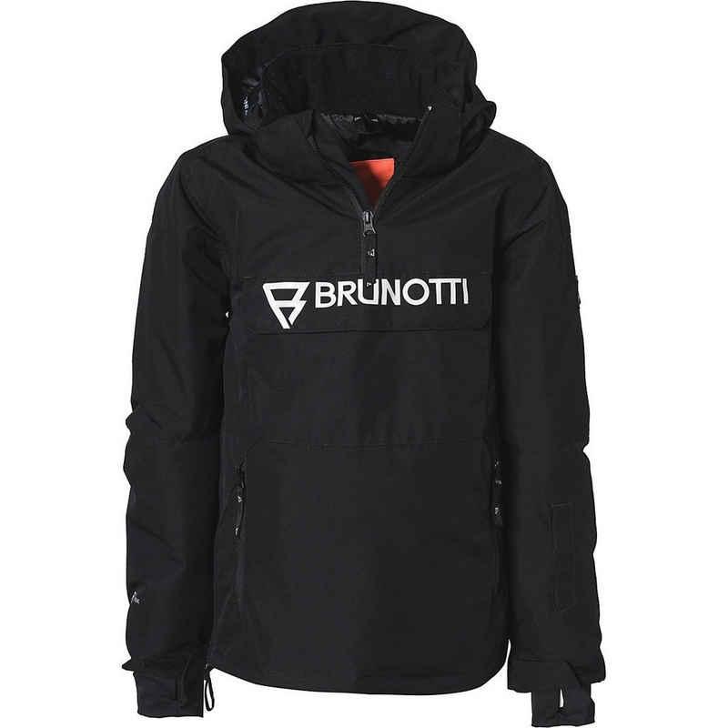 Brunotti Skijacke »Skijacke ORIN für Jungen«
